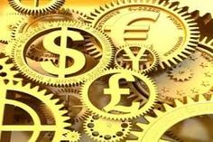 Learn FOREX trading at https://www.facebook.com/profile.php?id=100012508800869 #ForexTrading