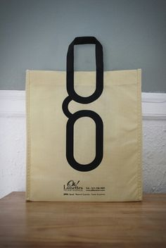 Oh-lunettes #bag #design | behance.net/