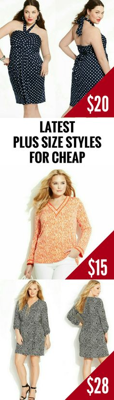 On a budget, but want to look on point? Now you can! Shop all your favorite brands and styles, like VS Pink, Nike, Lululemon, and hundreds more, at up to 70% off retail. Click to download the FREE app now! As featured in Cosmopolitan & Good Morning America.