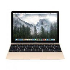 "Apple MacBook 12"" MK4N2B/A Core M 1.2GHz/TB2.6GHz 8GB 512GB-SSD Gold - AtoZ Electronics Malta http://atoz.com.mt/laptops-tabs-phones/macbooks-laptops/macbooks/apple-macbook-12-mk4n2b-a-core-m-12ghz-tb26ghz-8gb-512gb-ssd-gold.html"
