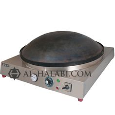 Al Halabi Refrigeration & Kitchen Equipment > Product Models Kitchen Equipment, Refrigerator, Food And Drink, Arrow Keys, Close Image, Electric, Bread, Google Search, Projects