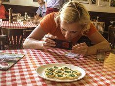 Lange Nacht der Kulinarik 2014