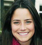 Fernanda Vasconcellos também está no Portal do Fã! Cadastre-se e seja fã! http://www.portaldofa.com.br/celebridades/home/211