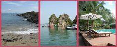 Vietnam Vacation, Vietnam Holidays, Vacations, Gem, Articles, Country, Holidays, Vacation, Rural Area