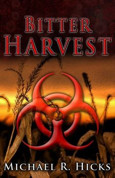 Bitter Harvest (Harvest Trilogy, Book 2) by Michael R. Hicks, http://www.amazon.com/dp/B009AEIIVK/ref=cm_sw_r_pi_dp_F4xFqb0H58WM9  See my review, here: http://soiwanttowriteanovel.wordpress.com/2012/10/06/move-over-reacher-theres-a-new-jack-in-town-and-his-names-dawson-my-review-of-bitter-harvest-by-michael-r-hicks/