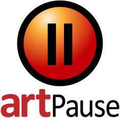 Explora artículos únicos de artPause en Etsy, un mercado global de productos hechos a mano, vintage y creativos.