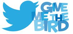 The Weekly Spread: Clubhouse Tweets, Facebook Hoax, and a New TwitterBird
