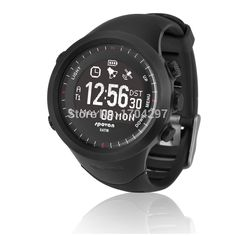 Cheap Smart Watches, Buy Directly from China Suppliers:Fashion Style Touch Screen Bluetooth 4.0 Hands-Free Call Watch for PhoneUS $ 58.52/pieceU Watch U8 Plus Bluetooth Watch