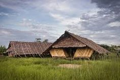 Image result for building with Bamboo in Southeast Asia