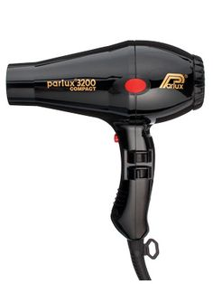 BEST 2011  Blow-Dryer  Parlux 3200  Fast, light, and very, very hot is how Josie Maran's L.A. stylist Yiotis Panayiotou sums up this power tool. The tourmaline-infused interior cuts drying time in half, resulting in less damage (not tired biceps!)  $126