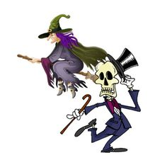 Le monde des sorcières, loups-garous, momies et autres Monstres est sans dessus dessous : leur roi, le Comte Dracula a décidé d'arrêter d'effrayer petits et grands pour toujours ! La sorcière Mélusine connaît une potion pour que tout redevienne normal, mais les ingrédients sont difficiles à trouver et elle a besoin de l'aide de petits monstres pour y arriver…  Une chasse au trésor Halloween, pour petits monstres et sorcières !
