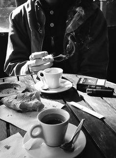Breakfast  ツ