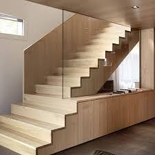 Afbeeldingsresultaat voor gesloten trap