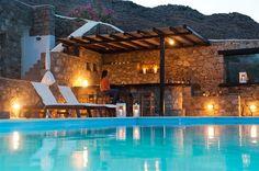 White Villa #Mykonos #Greece  #holidays #vacation #party #wedding