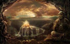 Shangri-La este un loc fictiv care este descris în romanul Lost Horizon (Orizonturi pierdute), scris de romanicerul britanic James Hilton…