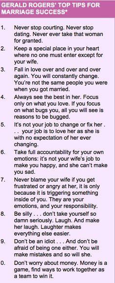 Happy Marriage Advice Frm Aurora's bd: Heart & Soul