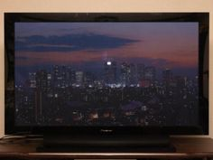 Searching for the best plasma TV deals can be overwhelming with so many options on the television market.