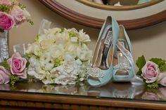 http://brds.vu/IOS4YX  #wedding