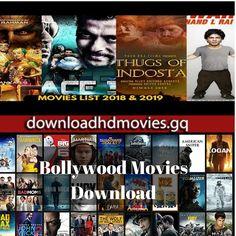 filmyzilla bollywood 2019 in hindi