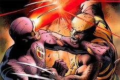 15 Reasons Why Cyclops Is Everyone's Least Favorite X-Man