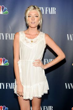 """Sophie Sumner, Cycle 18 
