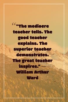 best beautiful happy teachers day quotes images happy