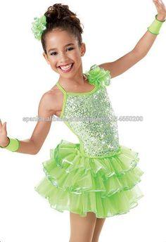 vestuario de baile para niños varones - Buscar con Google