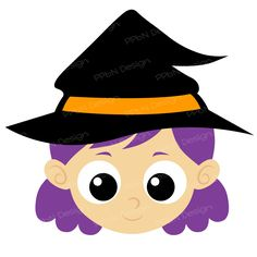 cute flying witch svg cut file halloween svg cut files halloweeen rh pinterest com cute witch hat clipart cute witch face clipart