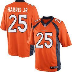 Cheap 35 Best NFL Denver Broncos images | Nfl denver broncos, Nfl jerseys  free shipping