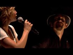 Sugarland - Love Best Song Ever, Best Songs, Love Songs, Music Love, Music Is Life, Good Music, Great Music Videos, Country Lyrics, Country Music Videos