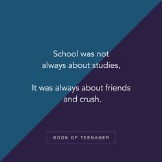 Book Of Teenager ( Best Friendship Quotes, Bff Quotes, Best Friend Quotes, Crush Quotes, Qoutes, Girly Quotes, School Days Quotes, Study Motivation Quotes, Memories Quotes