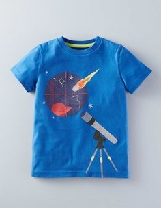 Shop Boys' Shirts, Tops, and Tshirts from mini Boden USA | Boden
