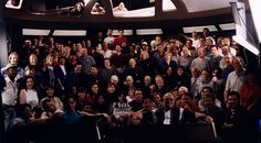 TNG  http://slightlywarped.com/crapfactory/curiosities/2010/rare_star_trek_the_next_generation_pictures.htm#