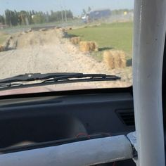 Adesso il Rally mi chiama... #time to #rally #now 🚜 #Rally#rimini#offroad#rallycar#rallylovers#me#enjoy#driver#goodvibes#havefun http://blog.fmcarsrl.com/wp-content/uploads/2017/04/18096098_423111861400863_6253182833460772864_n.jpg http://blog.fmcarsrl.com/index.php/2017/04/24/adesso-il-rally-mi-chiama-time-to-rally-now-rallyriminioffroadrallycarrallyloversmeenjoydrivergoodvibeshavefun/