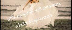 Tulle ed organza per la mia nuova collezione.......la magia della leggerezza di questi tessuti vi farà sognare.......Stay tuned Alessandro Tosetti www.tosettisposa.it Www.alessandrotosetti.com #abitidasposa #wedding #weddingdress #tosetti #tosettisposa #nozze #bride #alessandrotosetti
