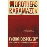 The Brothers Karamazov (Paperback)By Fyodor Dostoyevsky