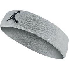 2e7b7071f222e1 44 Best Jordan Cap+ images