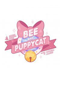 Bee and PuppyCat - pordede.com