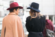 #hats #sombreros www.companiadesombreros.com.ar