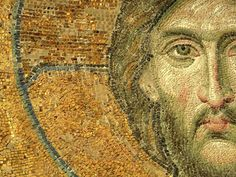 The NPR Interview with Jesus
