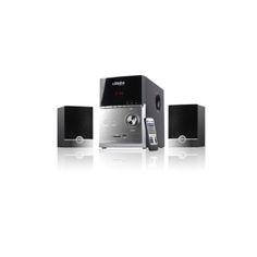 SPEAKERS Entertainment Products, Speakers, Usb Flash Drive, Appliances, Entertaining, Electronics, Gadgets, Accessories, Home Appliances