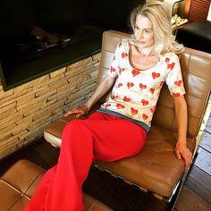 www.instagram.com/michaelakrainz Gentleman, Trends, Couture, Instagram, Style, Fashion, En Vogue, Blondes, Kleding