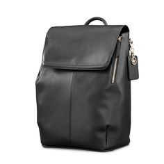 8208083e2d8c Samsonite Ladies Leather Hamptons Backpack