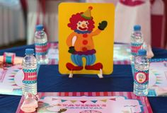 Surprise parties make rocking birthday gift ideas. A beautiful garden birthday party offers you a lot of space to accommodate guests; you'll also not have to worry about all the mess of cleaning once everyone's left. Birthday Celebration, Birthday Party Themes, Party Invitations, Party Favors, Online Party Supplies, Garden Birthday, Colourful Balloons, Surprise Parties, Helium Gas