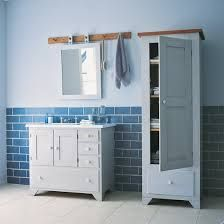 Image result for fired earth bathroom