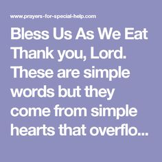our gifts as blessings to others essay Blessings quotes from brainyquote, an extensive collection of quotations by famous authors, celebrities, and newsmakers  help others, make each day your .