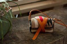 #DIY camera bag