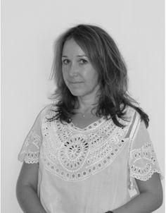 Leonora #isabelmarant https://www.salonheleenhulsmann.nl/category/entre-nous/