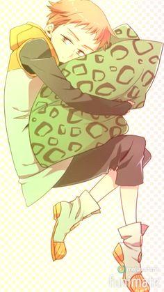 """Harlekin"" - Gibt es jemanden, der perfekter ist als Harlekin? Anime Angel, Seven Deadly Sins Anime, 7 Deadly Sins, Anime Wolf, Otaku Anime, Manga Anime, Anime Outfits, Ulzzang Girl Fashion, Meliodas Vs"