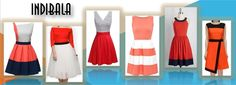 We are a new age Garment Manufacturing Factory of India which is equipped with state-of-art clothing production facility for all kinds of ready-to-wear garments. New Autumn Dress 2016 Colors, prints and Sizes can be customise. #Newarrival #ElegantDresses #PureCottonDresses #WholesaleDresses #PerfectDresses #MidlengthDresses #OccasionDresses #CoutureDresses #DustomizeDresses #Fashion #Trends #Dresses2016 #DesignerDresses Kindly view us at www.indibala.net